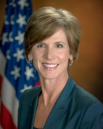 Sally_Q._Yates.jpg